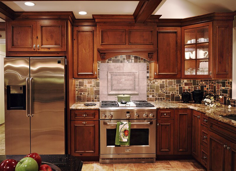 The Energy Efficient Kitchen2