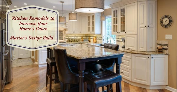 Kitchen-Remodels-to-Increase-Your-Home's-Value--315