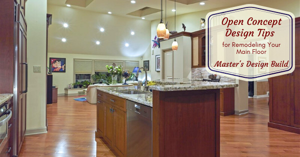 Open-Concept-Design-Tips-for-Remodeling-Your-Main-Floor-315