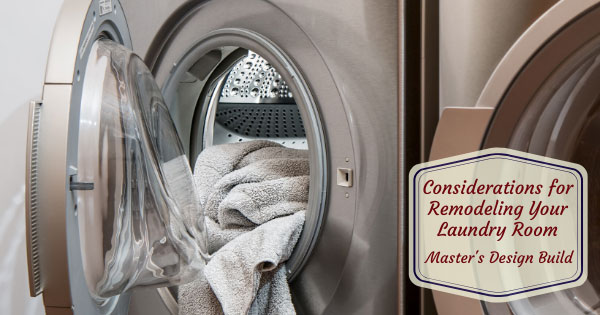Considerations-for-Remodeling-Your-Laundry-Room