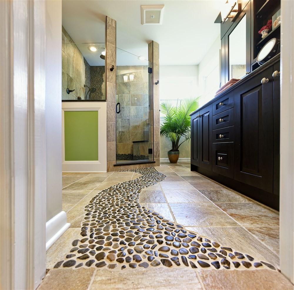 Kitchen Cabinets Quakertown Pa: Masters Design Build